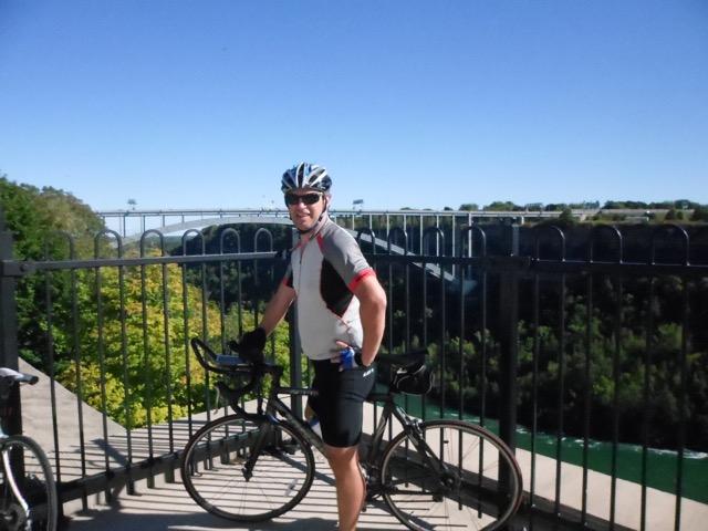 lorne-on-bike