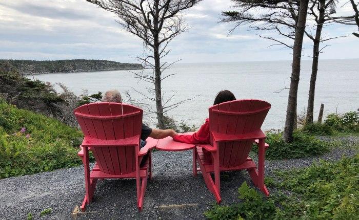 Re-Thinking Retirement